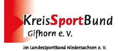 KreisSportBund Gifhorn